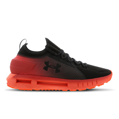 Under Armour Phantom SE productafbeelding