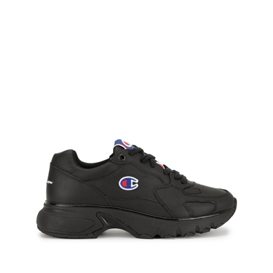 Champion chunky low top productafbeelding