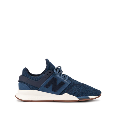New Balance 247 low top productafbeelding