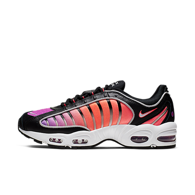 Nike Air Max Tailwind IV low-top productafbeelding