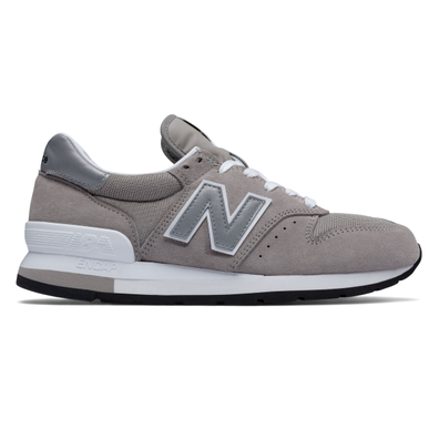 New Balance 995 low-top productafbeelding