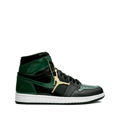 Jordan x Solefly Air Jordan 1 High OG productafbeelding