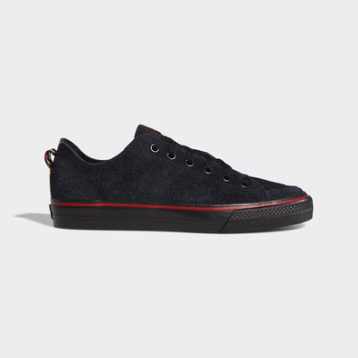 adidas Nizza RF low-top productafbeelding