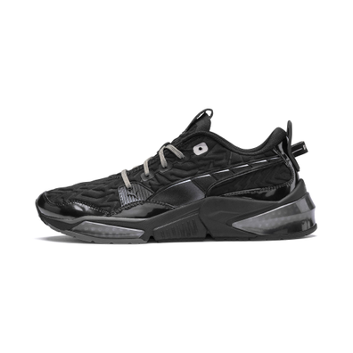 Puma Lqdcell Optic Rave Mens Running Shoes productafbeelding