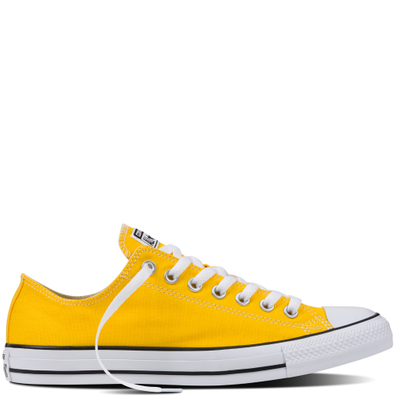 Chuck Taylor All Star Fresh Colours productafbeelding