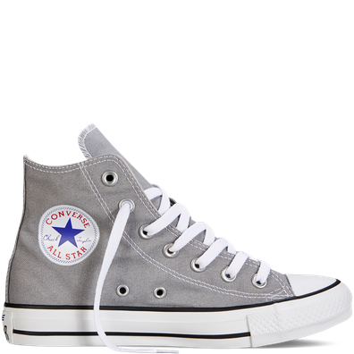 Chuck Taylor All Star Seasonal Color High Top productafbeelding
