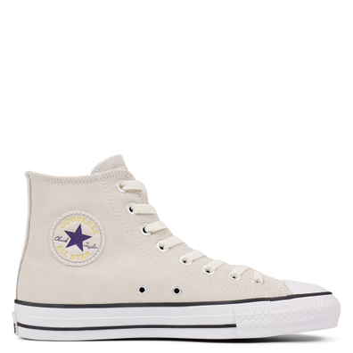 Unisex Suede CONS CTAS Pro High Top productafbeelding