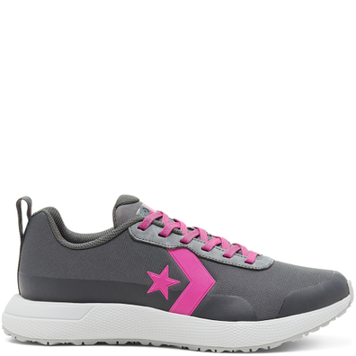 Mens Star Series RN Low Top productafbeelding