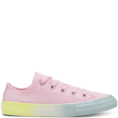 Pearlized Candy Chuck Taylor All Star productafbeelding