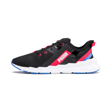 Puma Weave Xt Shift Womens Training Shoes productafbeelding