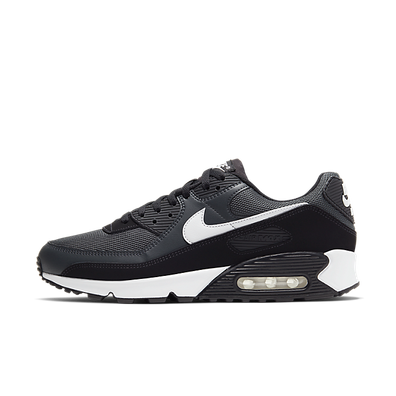 Nike Air Max 90 Re-Craft 'Grey' productafbeelding