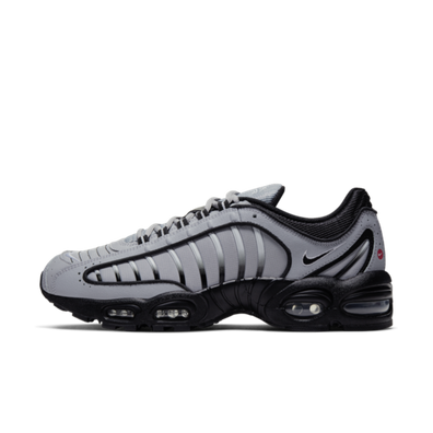 Nike Air Max Tailwind 4 'Wolf Grey' productafbeelding