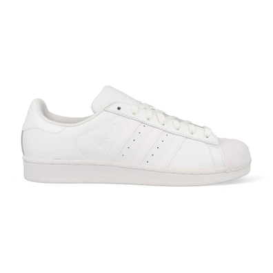 Adidas Superstar Originals B27136 Wit / Wit (mt 36 t/m 46) productafbeelding