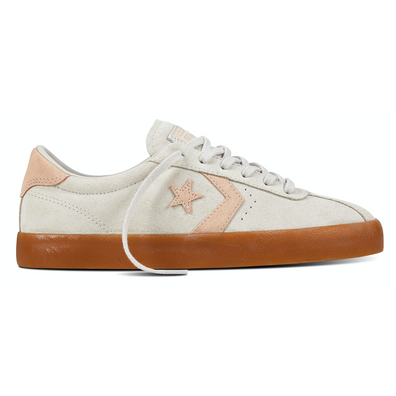 Converse Breakpoint 159500C Beige Creme productafbeelding