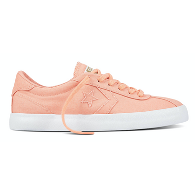 Converse Star Player 159498C Zalm Roze  productafbeelding