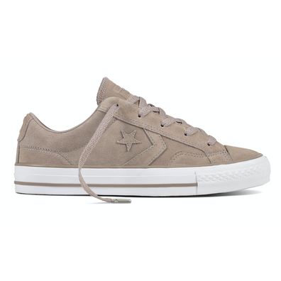 Converse All Stars 161316C Beige productafbeelding