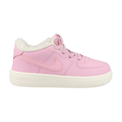 Nike Force 1 '18 SE AR1134 productafbeelding