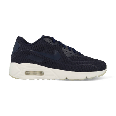 Nike Air Max 90 898010 productafbeelding