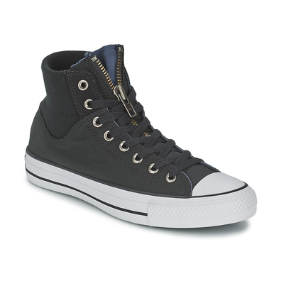 Converse CHUCK TAYLOR ALL STAR MA-1 ZIP productafbeelding