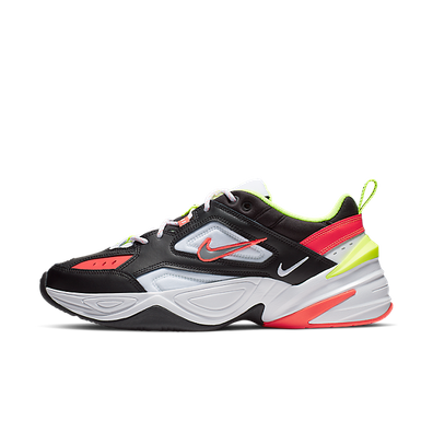 Nike M2K Tekno low-top productafbeelding