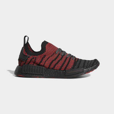 adidas NMD R1 PK low-top productafbeelding