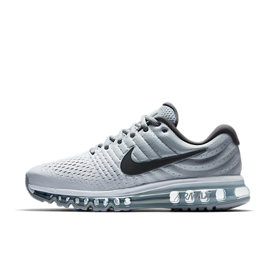 Nike Air Max 2017 low-top productafbeelding