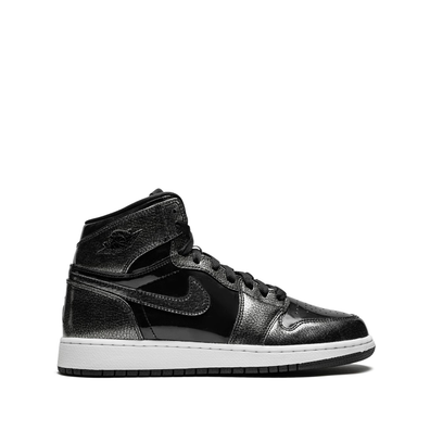 Jordan Air Jordan 1 Retro High BG productafbeelding