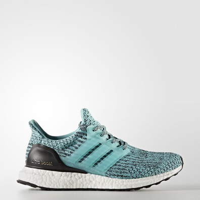 adidas UltraBoost low-top productafbeelding