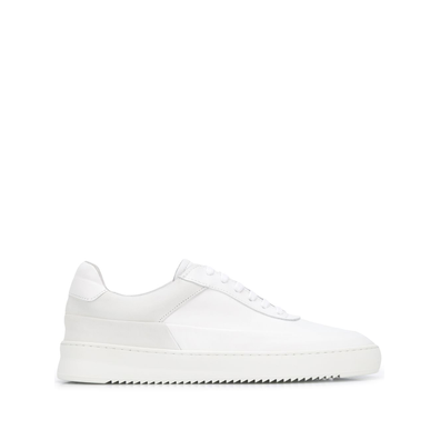 Filling Pieces contrast panel productafbeelding