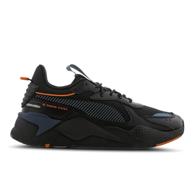 Puma Rs-x Sneaker Utility productafbeelding