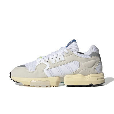 adidas ZX Torison 'Raw White' productafbeelding