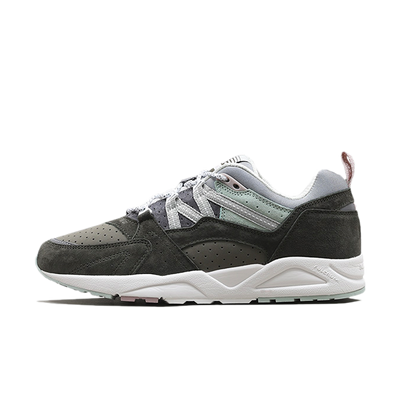 Karhu Fusion 2.0 'Forest Green' productafbeelding