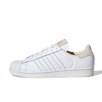 adidas Superstar 'Home of Classics' productafbeelding