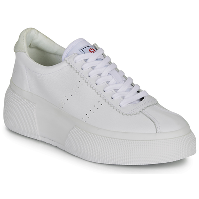 Superga 2822 CLUB 5 COMFLEAW productafbeelding