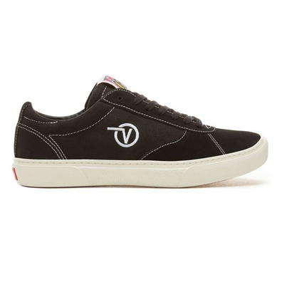 Vans Paradoxxx vetersneakers productafbeelding