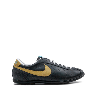 Nike Kaize low-top productafbeelding