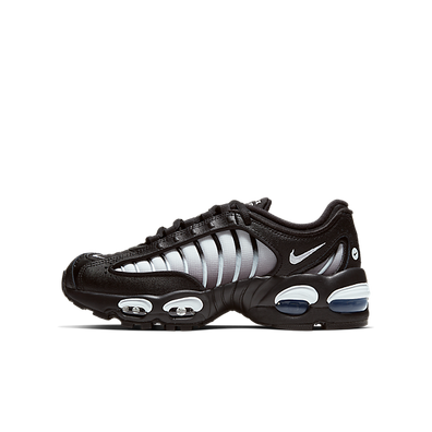Nike Air Max Tailwind IV GS productafbeelding