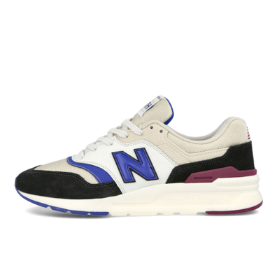 New Balance CM 997 HXV productafbeelding