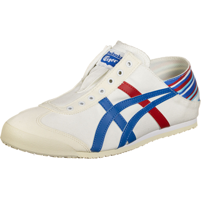 Onitsuka Tiger Mexico 66 Paraty productafbeelding