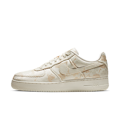 Nike Air Force 1 '07 Prm 3 productafbeelding