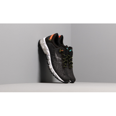 Asics GEL-Quantum 360 5 TRL Graphite Grey/ Black productafbeelding