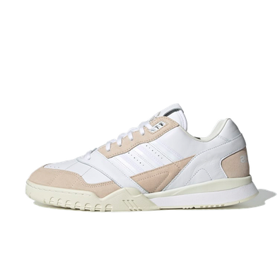 adidas A.R. Trainer 'Home of Classics' productafbeelding