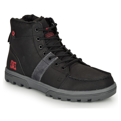 DC Shoes WOODLAND productafbeelding