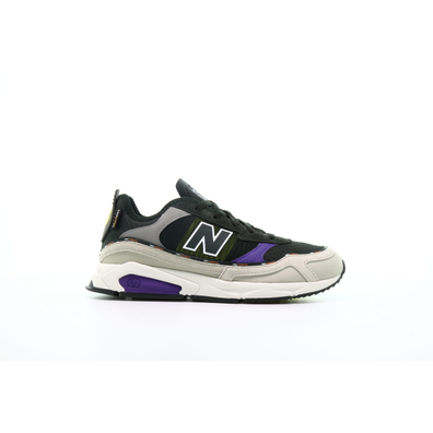 "New Balance MSX-RC TRF ""Purple"" productafbeelding"