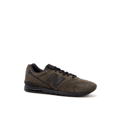 New Balance CM 996 RE productafbeelding
