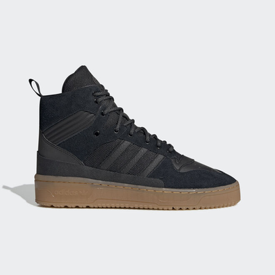 adidas Rivalry TR productafbeelding