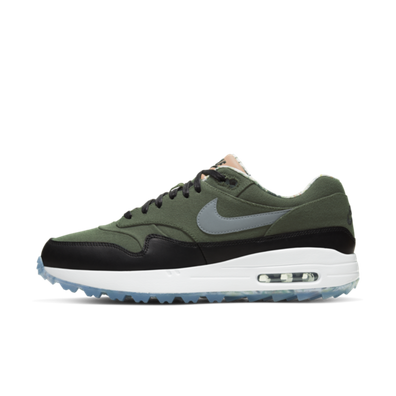 Nike Air Max 1 Golf NRG 'Enemies of the Course' productafbeelding
