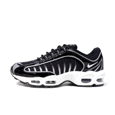 Nike WMNS Air Max Tailwind IV NRG productafbeelding