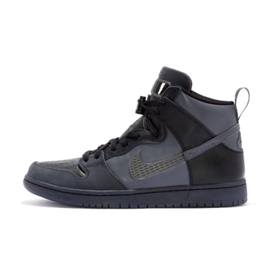 FORTY PERCENT AGAINST RIGHTS X Nike SB Dunk High Pro productafbeelding