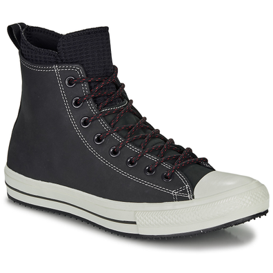 Converse CHUCK TAYLOR ALL STAR WP BOOT HI productafbeelding